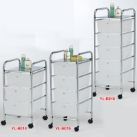 Cens.com Bathroom Storage rack YOUNG LEE STEEL STRAPPING CO., LTD.