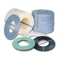 Cens.com Steel strapping,steel strap , steel banding, baling hoop, steel tape, steel strip YOUNG LEE STEEL STRAPPING CO., LTD.
