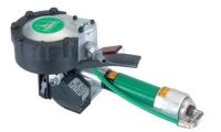 Pneumatic Strapping Tool with Seal / Pneumatic Tensioners