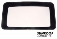 Cens.com Sun Roof PRO ROLLING ENTERPRISE CO., LTD.