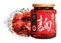Cens.com a XIN-PENG-LAI FOODS CO., LTD.