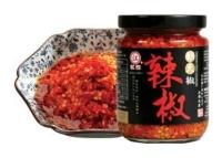 Cens.com 朝天椒 新蓬萊食品股份有限公司