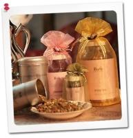 Cens.com Organic Grapefruit Fruit Tea TZUEN PIIN INTERNATIONAL TRADE COMPANY