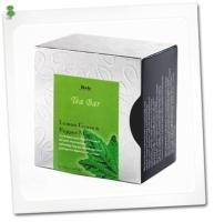 Organic Cool Mint Tea