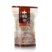 Cens.com Rice Food 10 Mixed Grains HOME BROWN INTERNATIONAL CO., LTD.