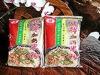 Chien - Calcium rice noodle
