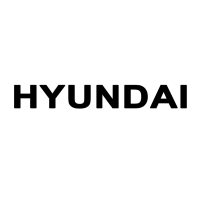 HYUDAI