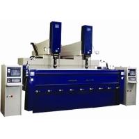 Cens.com CNC EDM NEUAR PRECISION MACHINERY CO., LTD.