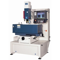 Cens.com CNC EDM NEUAR PRECISION MACHINERY CO., LTD.