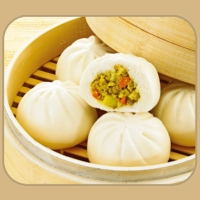 Cens.com CURRY BUN DA YU CHENG FOODS INDUSTRY CO., LTD.