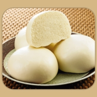 Cens.com SHAN-DONG STEAMED BUN DA YU CHENG FOODS INDUSTRY CO., LTD.