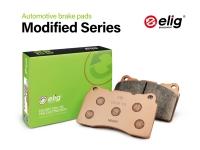 Cars Disc Brake Pads(SPORTS)