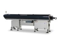 Hydro-Automatic Bar Feeder