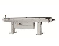 Hydro-Automatic Small-Bar Feeder