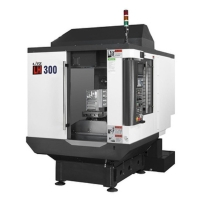 Cens.com Vertical Machining Center LITZ HITECH CORPORATION