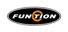 FUNCTION ELECTRIC INC.