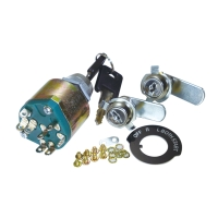 Cens.com Ignition starter switch FUNCTION ELECTRIC INC.