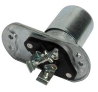 Headlamp Dimmer Switch