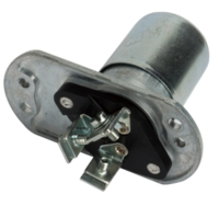 Headlamp Dimmer Switch