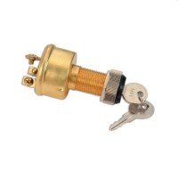 Ignition Srarter Switch
