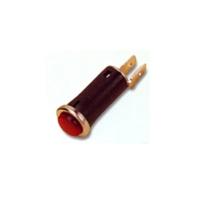 Cens.com Pilot Lamp FUNCTION ELECTRIC INC.