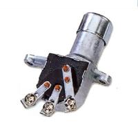 Headlamp Headlamp Dimmer Switches