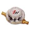 Fuel Pressure Regulator