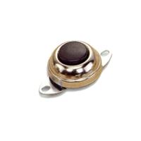 Horn Button Switch