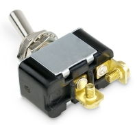 Toggle Switch