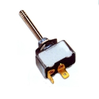 Toggle Switch