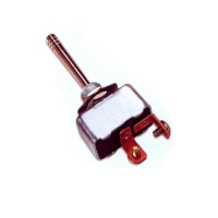 Heavy Duty Toggle Switch