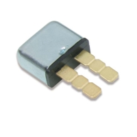Circuit Beaker