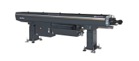 VITO Long Automatic Bar Feeder