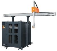 BR02KHE Robotic Equipments