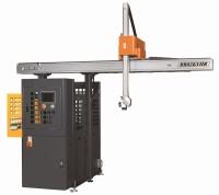 BR02KYHR 机械手设备