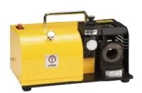 Sheet Metal Drill Sharpener/ Cutter Grinder