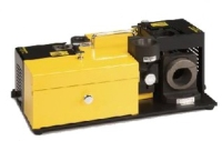 Drill Re-Sharpening Machines/ Cutter Grinder