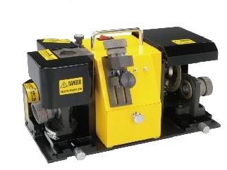Bit Cutter and End Mill Sharpener/ Cutter Grinder