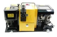Radius & Square Conner End Mill sharpener/ Portable End Mills Sharpener