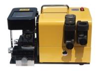 Sharpening Machines/ Cutter Grinder/ Drill Bit Grinders