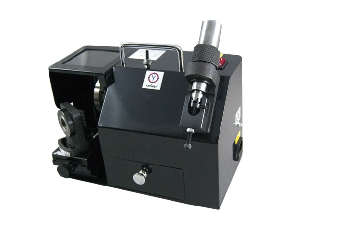 Sharpening Machines/ Cutter Grinder