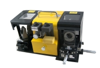Endmill Re-Sharpening Machines