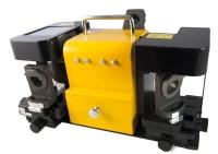Cens.com Sharpening Machines/ Cutter Grinder YEAN-LU-YI CO., LTD.