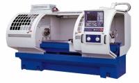 CNC 車床 SN 系列