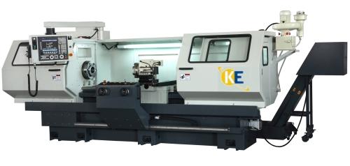 CNC 车床 SN-2280