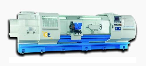 CNC车床 BN-32160