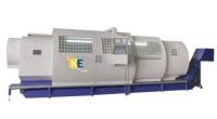 CNC Lathes GN48 Series