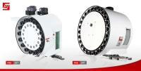 Hotizontal Machining Center - Standard Disk Type