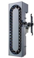 Horizontal Machining Center - Floor Chain Type-B