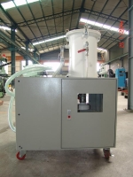 Cens.com Automatic water tank cleaner MARS PRECISION MACHINERY CO., LTD.